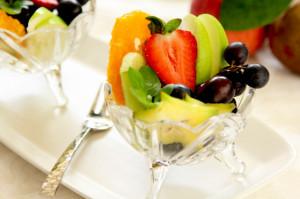 fruits-salad